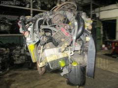 Двигатель Toyota Vitz SCP10 1SZ-FE Фото 2