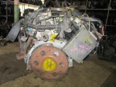 Двигатель Toyota Vitz SCP10 1SZ-FE Фото 6