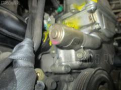 Двигатель Toyota Vitz SCP10 1SZ-FE Фото 7