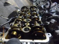 Двигатель Toyota Vitz SCP10 1SZ-FE Фото 9