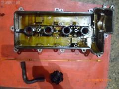Двигатель Toyota Vitz SCP10 1SZ-FE Фото 10