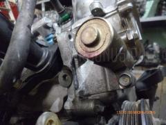 Двигатель Toyota Vitz SCP10 1SZ-FE Фото 13