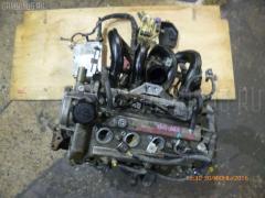Двигатель Toyota Vitz SCP10 1SZ-FE Фото 16
