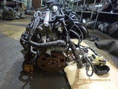 Двигатель Toyota Vitz SCP10 1SZ-FE Фото 17