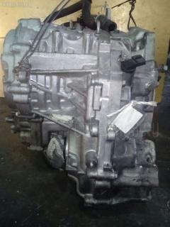 КПП автоматическая Nissan Cube Z12 HR15DE Фото 5