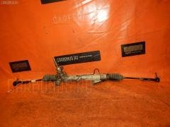 Рулевая рейка TOYOTA ALPHARD ANH10W 2AZ-FE Фото 1