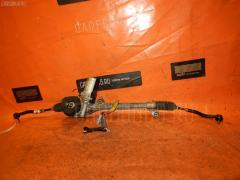 Рулевая рейка Mazda Verisa DC5W ZY-VE Фото 1