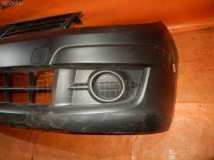 Бампер Nissan Ad wagon VY12 Фото 2