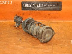 Стойка амортизатора NISSAN AD WAGON VY12 HR15DE Фото 2