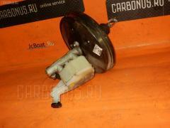 Главный тормозной цилиндр NISSAN AD WAGON VY12 Фото 2