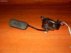 Педаль подачи топлива NISSAN AD WAGON VY12 HR15DE Фото 1