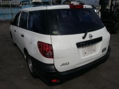 Консоль спидометра Nissan Ad wagon VY12 Фото 6