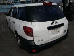 Планка телевизора Nissan Ad wagon VY12 HR15DE Фото 5