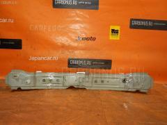 Жесткость бампера Nissan Ad wagon VY12 Фото 2