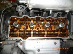 Двигатель Toyota Corona premio ST210 3S-FE Фото 1