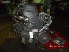Двигатель Toyota Corona premio ST210 3S-FE Фото 4