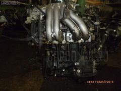 Двигатель Toyota Corona premio ST210 3S-FE Фото 5