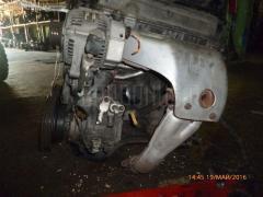 Двигатель Toyota Corona premio ST210 3S-FE Фото 8