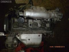 Двигатель Toyota Corona premio ST210 3S-FE Фото 9