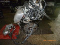 Двигатель Toyota Corona premio ST210 3S-FE Фото 10