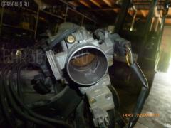 Двигатель Toyota Corona premio ST210 3S-FE Фото 11