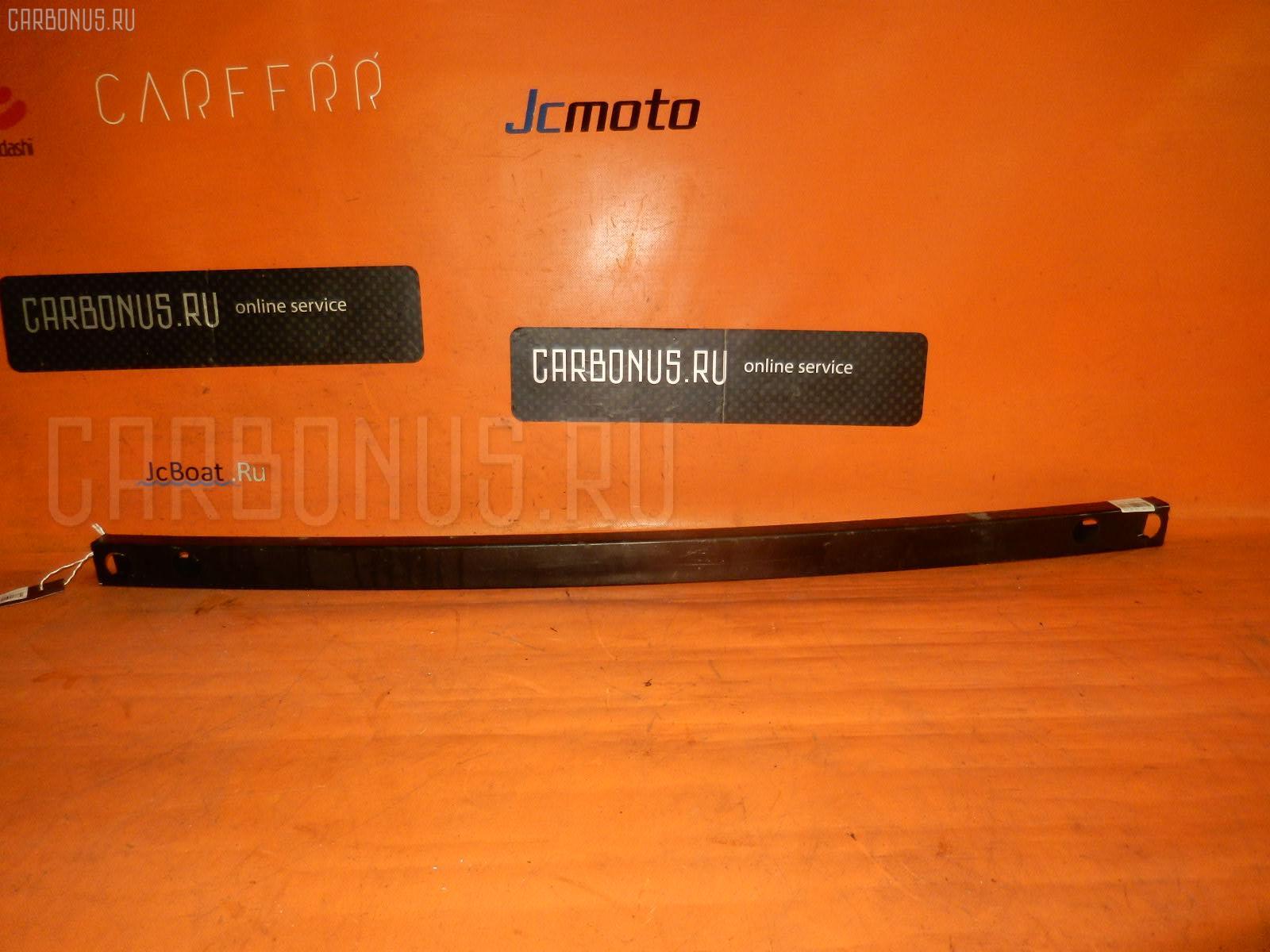 Жесткость бампера TOYOTA CORONA PREMIO ST210. Фото 4