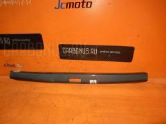 Обшивка багажника Toyota Corona premio ST210 Фото 1