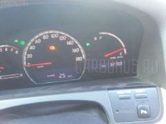 Блок управления климатконтроля Toyota Crown GRS182 3GRFSE Фото 8