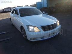 Часы TOYOTA CROWN GRS182 Фото 5
