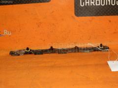Крепление бампера TOYOTA CROWN GRS182 Фото 2