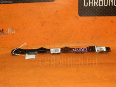 Крепление бампера TOYOTA CROWN GRS182 Фото 1