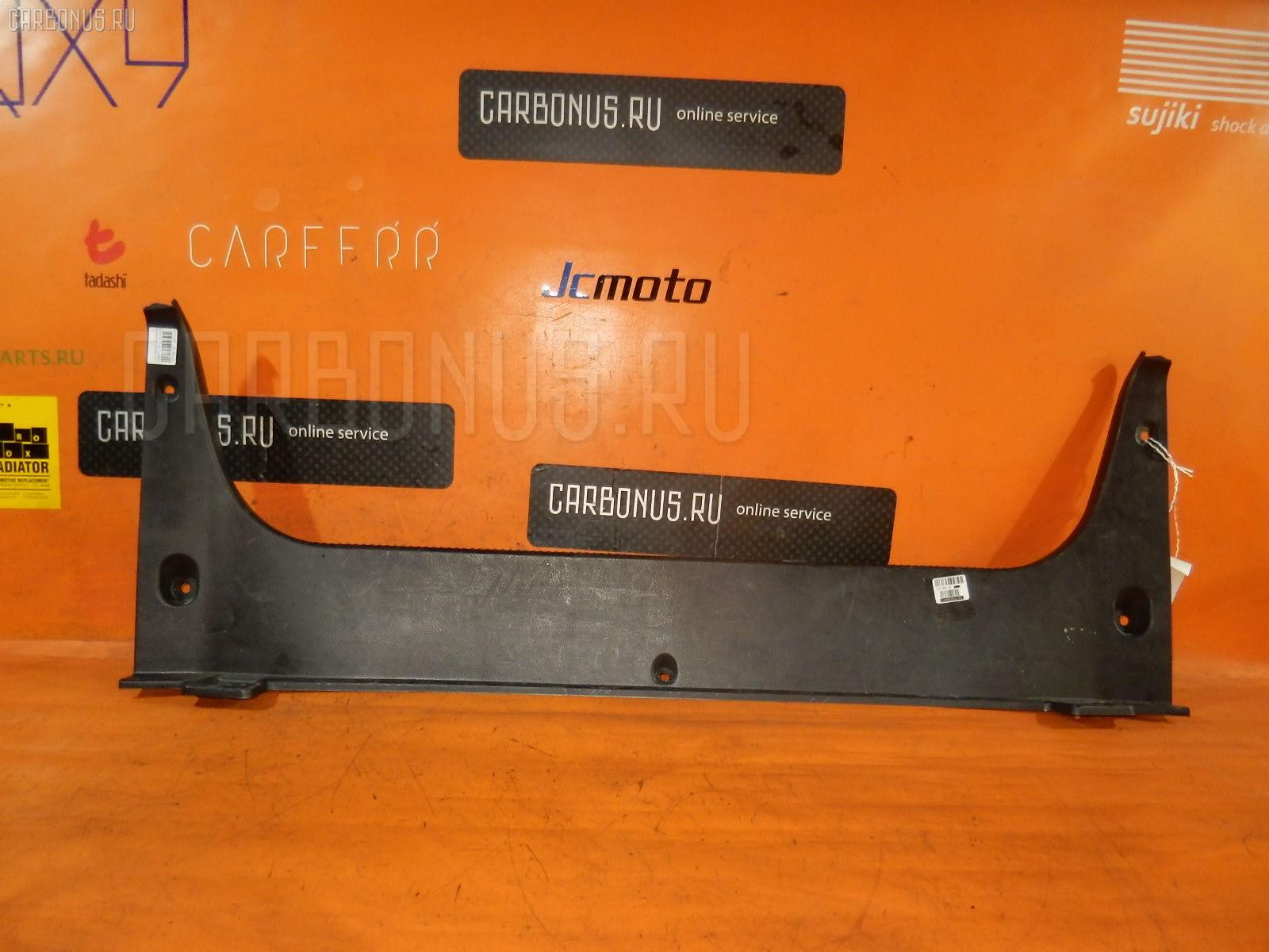 Обшивка багажника TOYOTA CROWN GRS182 Фото 1