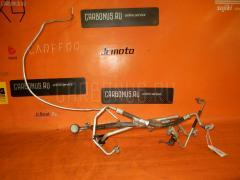 Шланг кондиционера TOYOTA CROWN GRS182 3GRFSE Фото 1