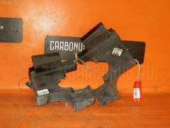 Защита двигателя TOYOTA CROWN GRS182 3GRFSE Фото 1