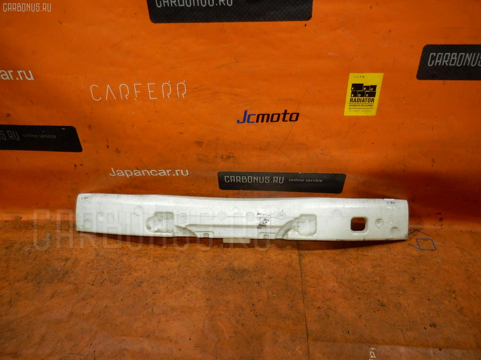 Жесткость бампера TOYOTA CROWN GRS182 Фото 1
