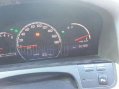 Радиатор ДВС Toyota Crown GRS182 3GRFSE Фото 7