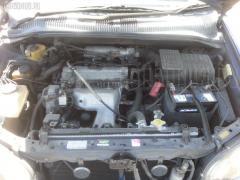 Влагоотделитель Toyota Ipsum SXM10G 3S-FE Фото 4