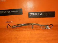 Шланг гидроусилителя Toyota Ipsum SXM10G 3S-FE Фото 1