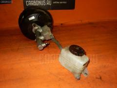 Главный тормозной цилиндр TOYOTA WISH ANE11W 1AZFSE Фото 2
