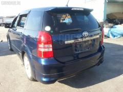 Глушитель Toyota Wish ANE11G 1AZ-FSE Фото 5