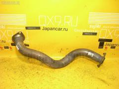 Глушитель Toyota Wish ANE11G 1AZ-FSE Фото 1