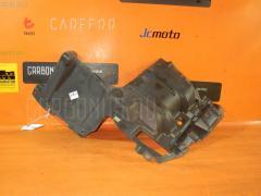 Защита двигателя TOYOTA WISH ANE11W 1AZFSE Фото 1