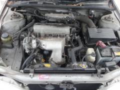 Ручка КПП Toyota Vista SV40 Фото 4