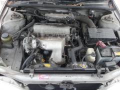 Кожух рулевой колонки Toyota Vista SV40 Фото 4