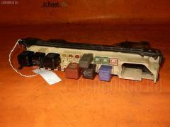 Блок предохранителей TOYOTA VISTA SV40 4S-FE Фото 1