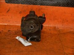 Подушка двигателя TOYOTA VISTA SV40 4S-FE Фото 2
