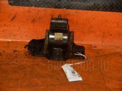 Подушка двигателя TOYOTA VISTA SV40 4S-FE Фото 1