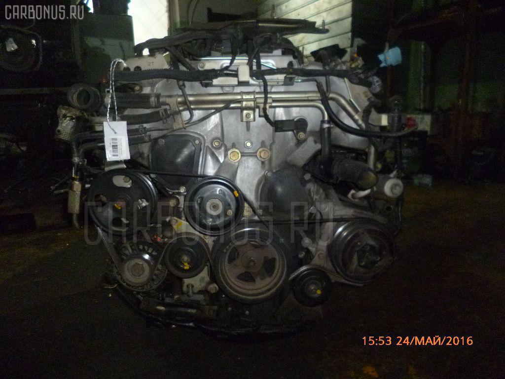 Двигатель NISSAN CEDRIC HY34 VQ30DET Фото 6