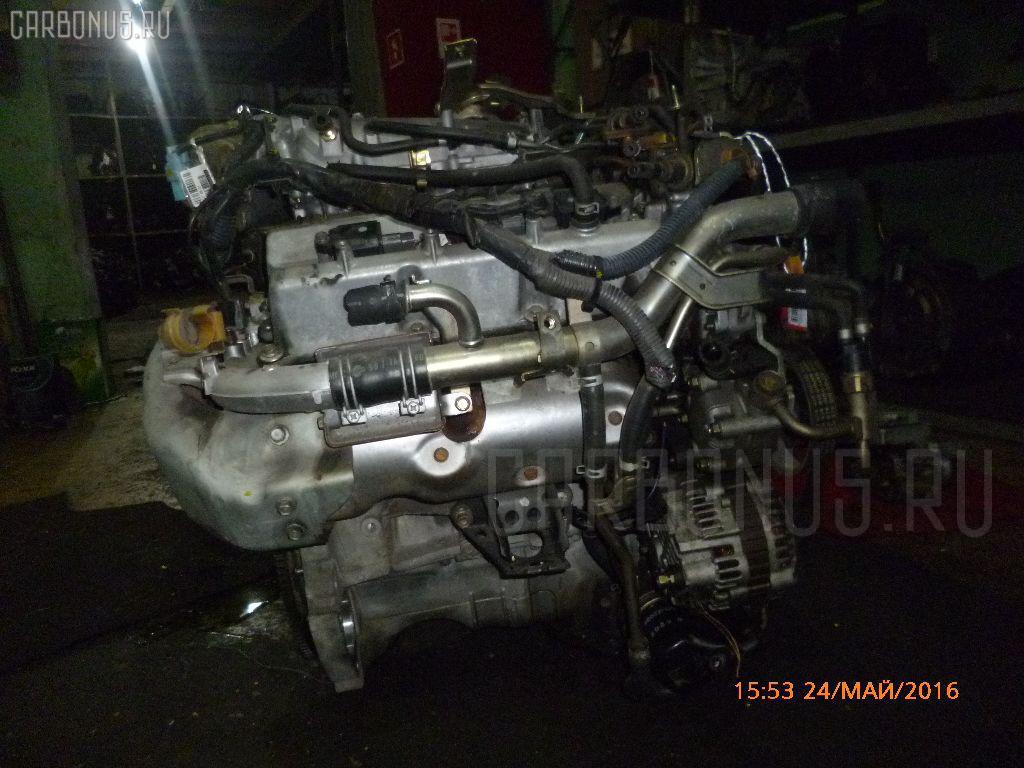 Двигатель NISSAN CEDRIC HY34 VQ30DET Фото 8