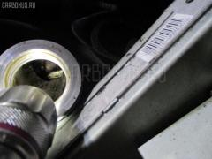 Двигатель NISSAN CEDRIC HY34 VQ30DET Фото 12